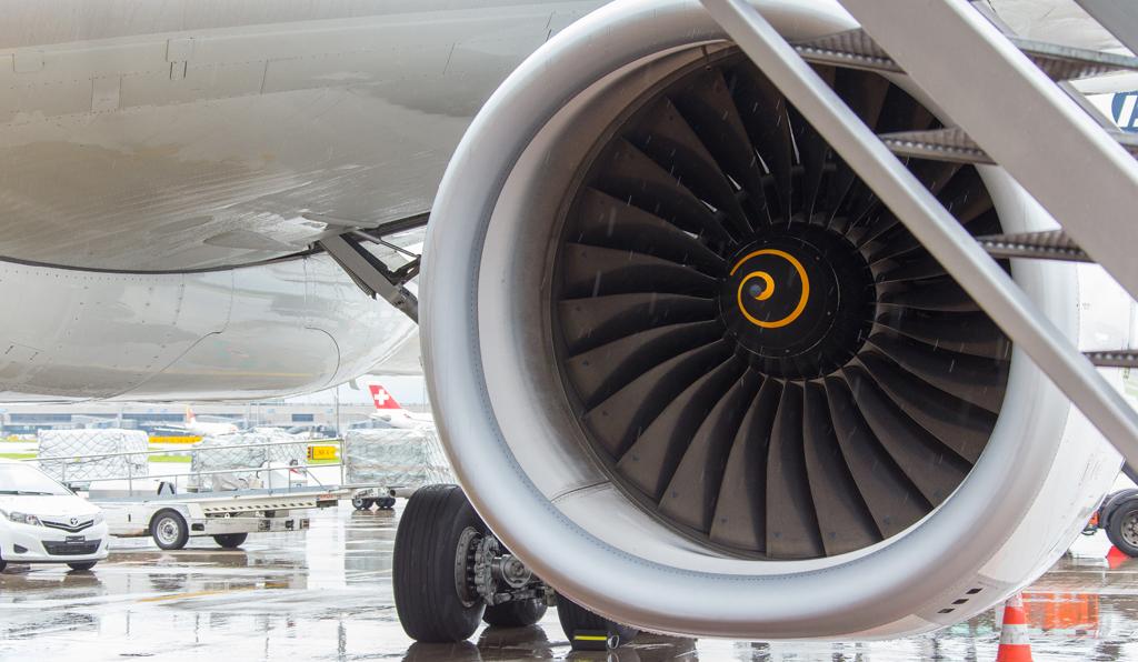 Auftrag Aviation-Kalender 2015